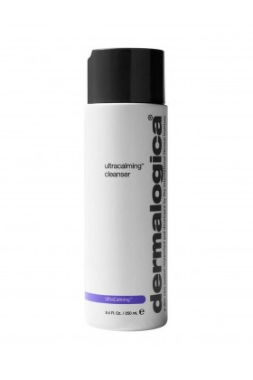 Dermalogica - DERMALOGICA Ultracalming Cleanser 250 ml