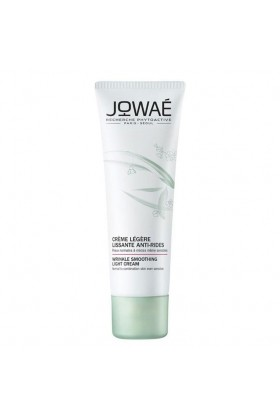 Jowae - JOWAE Wrinkle Smoothing Light Cream 40 ml