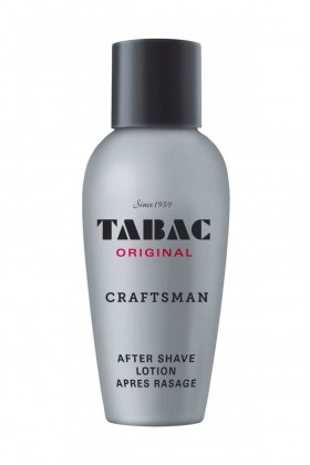 Tabac - Tabac Original Craftsman Asl 150Ml