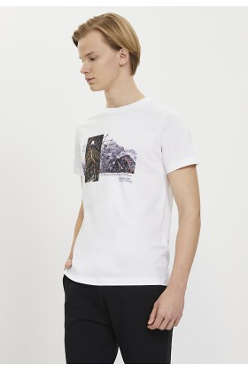 Westmark London - Peak Tee T-Shirt