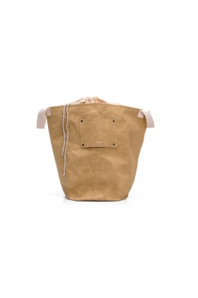 Epidotte - Laundry With Lining Beige