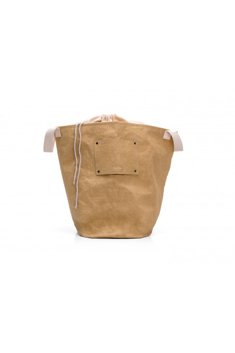 Epidotte Laundry With Lining Beige