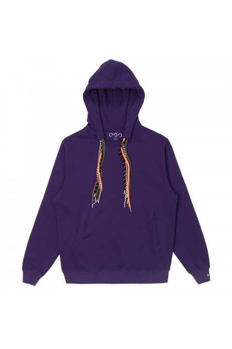 Common People Mor Hooded 9