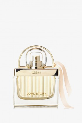 Chloe - CHLOE LOVE STORY BAYAN EDP50ml
