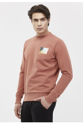 Westmark London - Beach Sweatshirt