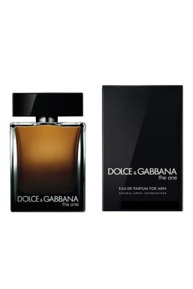 Dolce & Gabbana Parfüm - DOLCE GABBANA THE ONE ERKEK EDP100ml