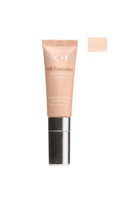 Note - Note Bb Concealer 01