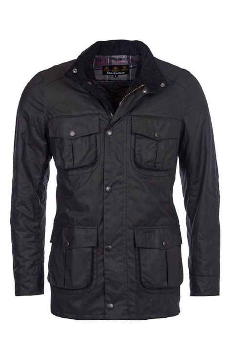 Barbour Barbour Corbridge Jacket  Black