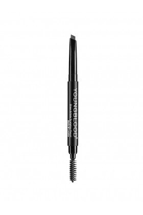 YoungBlood - YOUNGBLOOD Dark Brunette Brow Artiste Sculpting Pencil (19103)