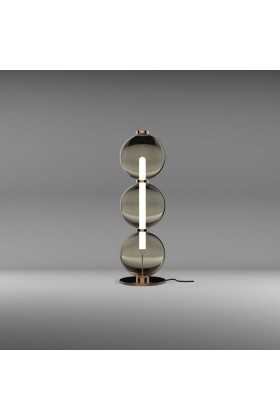 Saken Design - Olmj Table Lamp