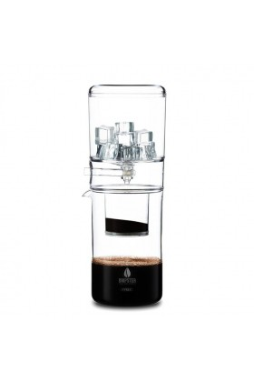 Drip Drip - The Dripster Cold Brew Coffee Maker