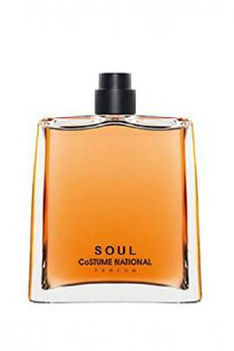 Costume National Parfüm Costume National Soul Edp 100Ml Erkek Parfüm