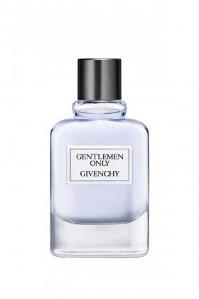 Givenchy - Givenchy Gentlemen Only Edt 100Ml Erkek Parfüm