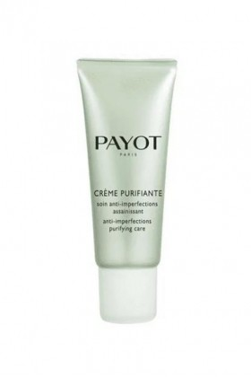 Payot - Payot Purete Essentıle Cofree