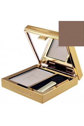 Elizabeth Arden - Elizabeth Arden Beautiful Color Eye Shadow Duos Two Color Chocolate