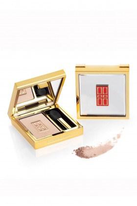 Elizabeth Arden - Elizabeth Arden Beautiful Color Eye Shadow Duos Two Color Glisten