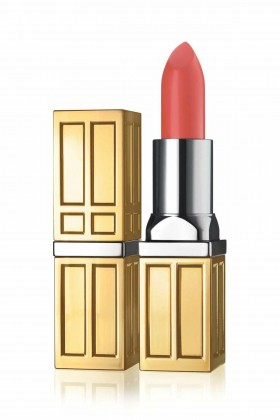Elizabeth Arden - Elizabeth Arden Beautiful Color Lipstick 44 Barely There Matt