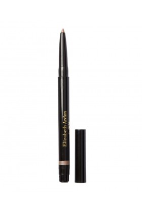 Elizabeth Arden - Elizabeth Arden Color Intrigue Eyeliner - 06 Fawn