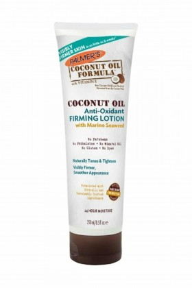 Palmer's - Palmer's Coconut Oil Anti Oxidant Firming Lotion 250Ml