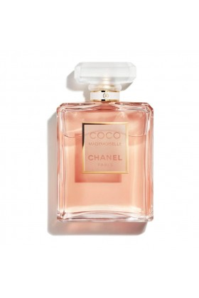 Chanel - Chanel Coco Mademoiselle Edp 100 Ml