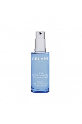 Orlane - Orlane Absolute Skin Recovery Care Eye Contour 15 Ml