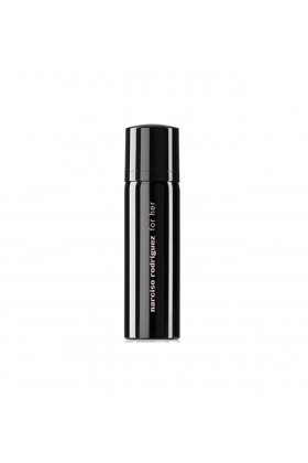 Narciso Rodriguez - Narciso Rodriguez For Her Deodorant 100 Ml