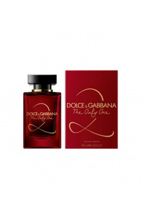 Dolce & Gabbana Parfüm - Dolce Gabbana The Only One 2 Edp 100 Ml