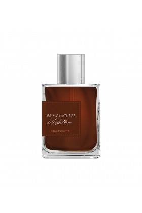 Daniel Hechter - Daniel Hechter Collection Les Signatures Malt Cuire Edp 100 Ml