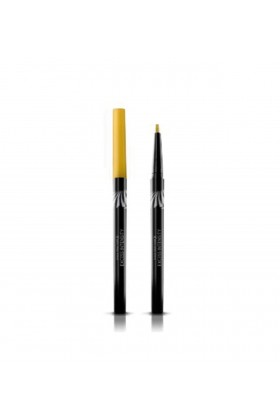 Max Factor - Max Factor Long Wear Eyeliner 01 Excessive Gold