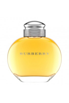 Burberry Parfüm - Burberry Classic For Women Edp 100 Ml