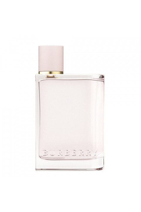 Burberry Parfüm Burberry Her Edp 100 Ml
