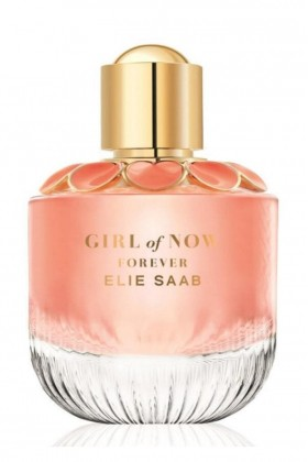 Elie Saab - Elie Saab Girl Of Now Forever Kadın Edp 90 ml