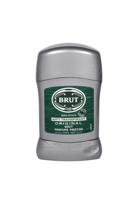 Brut - Brut Original Erkek Stick 50Ml