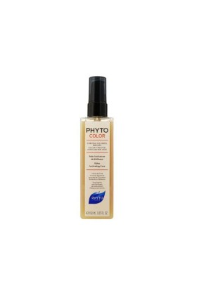 Phyto - PHYTO PHYTOCOLOR Shine Activating Care 150 ml