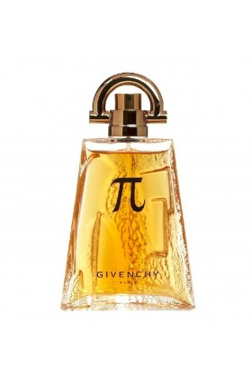 Givenchy - Givenchy Pi Edt 100 Ml