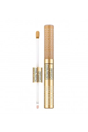 Estee Lauder - Estee Lauder Double Wear Instant Fix Concealer 3N Medium12 Ml