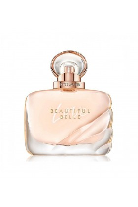 Estee Lauder - Estee Lauder Beautiful Belle Love Edp 50 Ml