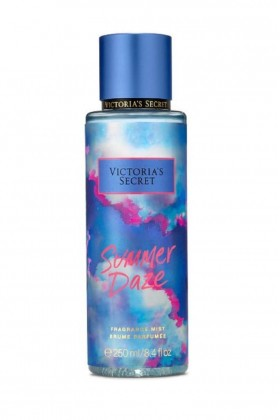 Victoria's Secret - VIictoria's Secret Summer Daze Body Mist 250 ml