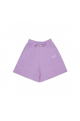 Kity Boof	 - Kity Boof Short Purple
