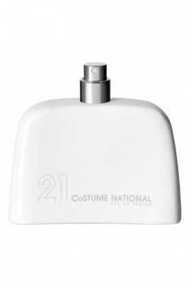 Costume National Parfüm - Costume National 21 EDP 100 ml