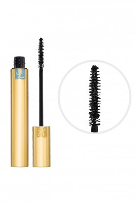 Yves Saint Laurent - Yves Saint Laurent Mascara Volume Effet Faux Cils WaterProof 1