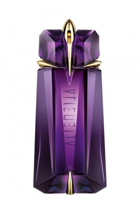 Thierry Mugler - Thierry Mugler Angel Alien Edp 90Ml Kadin Parfüm