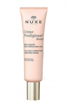 Nuxe - Nuxe Creme Prodigieuse Boost 5 in 1 Multi Perfection Primer 30 ml