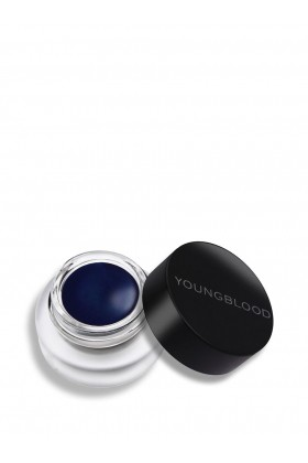 YoungBlood - YOUNGBLOOD Gel Liner Midnight Sea (11304)