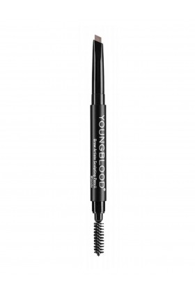 YoungBlood - YOUNGBLOOD Blonde Brow Artiste Sculpting Pencil (19101)