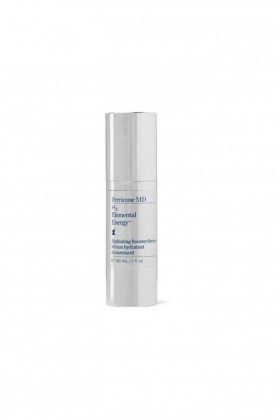 Perricone - PERRICONE Hydrating Booster Serum 30 ml