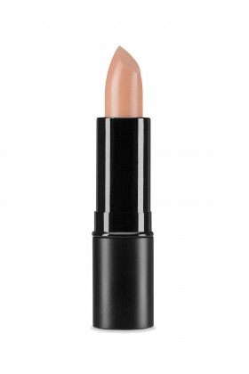 YoungBlood - YOUNGBLOOD Boudoir Lipstick (14034)