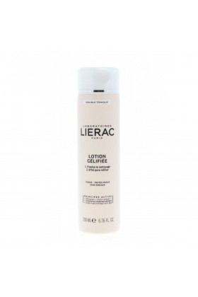Lierac - LIERAC Gel Lotion Double Toning 200 ml