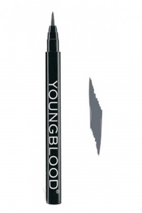 YoungBlood - YOUNGBLOOD Gris Eyeliner (11223)