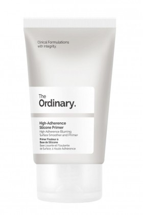 The Ordinary - The Ordinary High Adherence Silicone Primer 30 ml